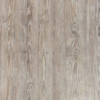 SQ1802-Pastel-Oak