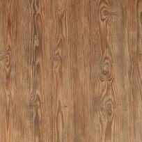 SQ1803-Red-Oak