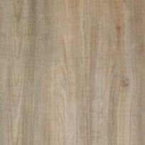 Sequoya-SQ1805
