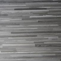 WDT2003-Industrial-Grey
