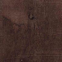 endless-antique-SC3014