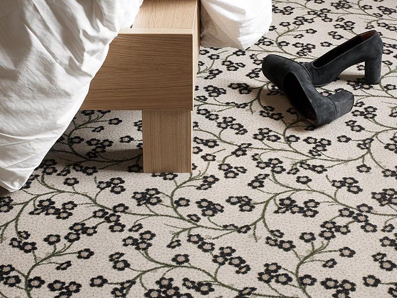 Mocheta Trafic Intens - Mocheta Colectia Cosmopolitan 021 by EGE | Carpet&More