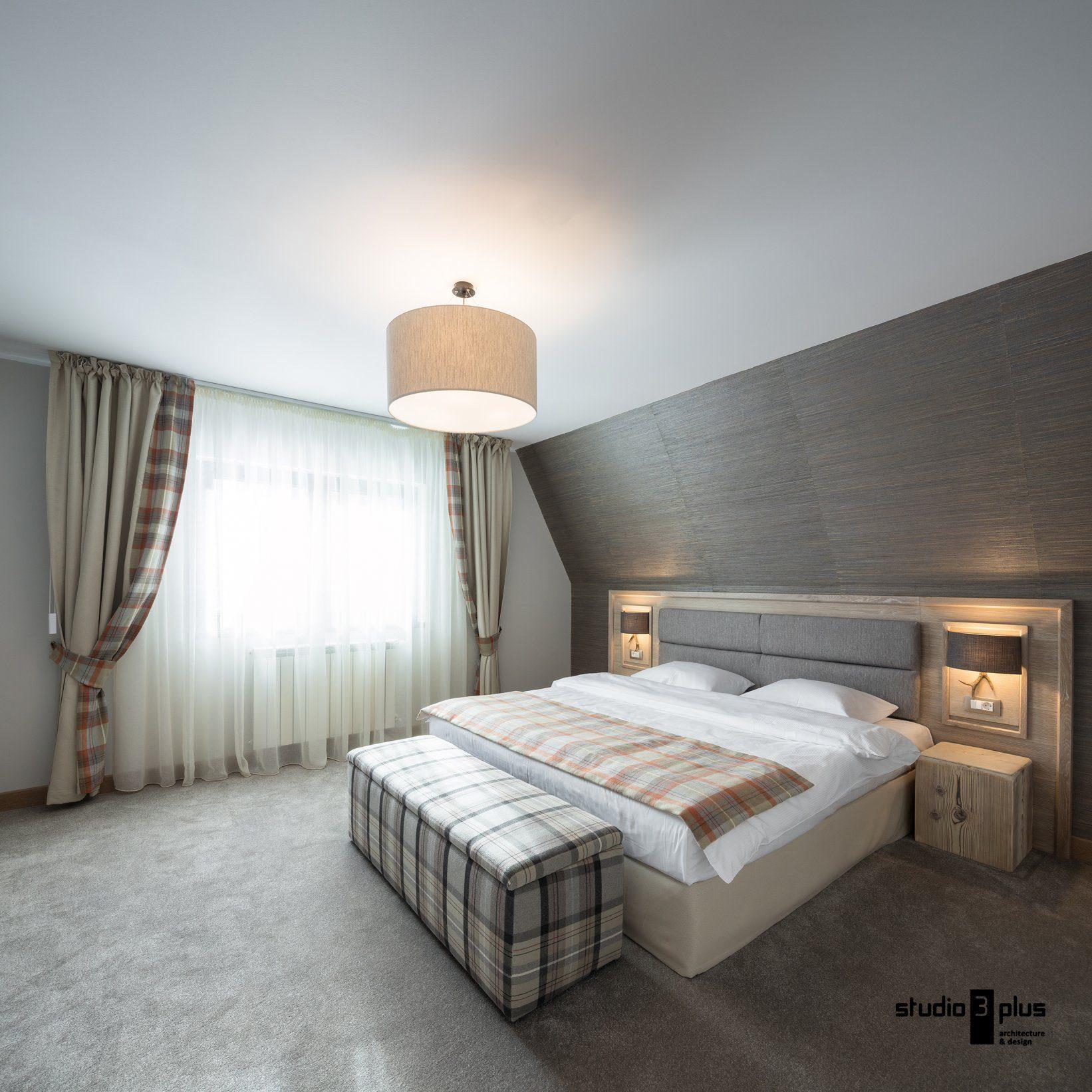 Padina Chalet l Studio3plus (3)