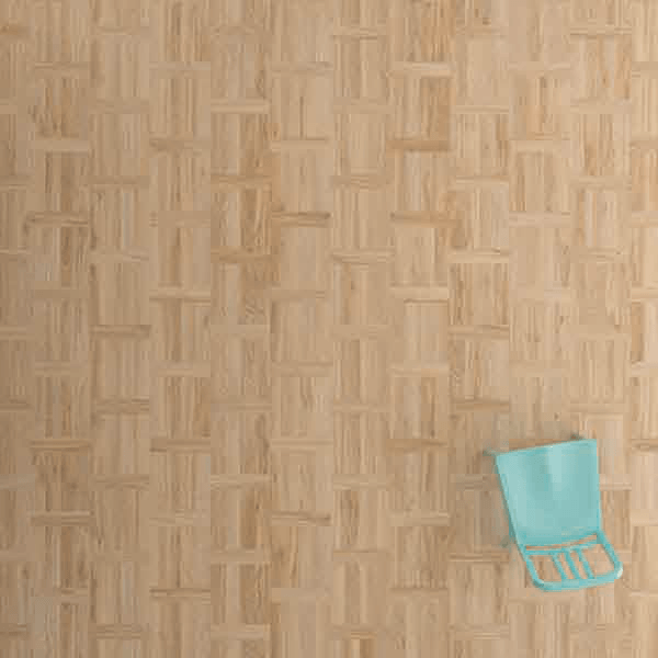 moods basket weave small