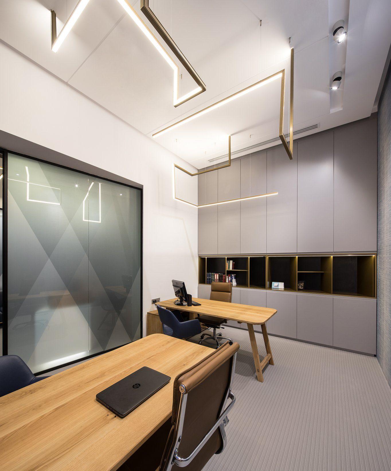 Studio3plus PREDOI si Asociatii (5)