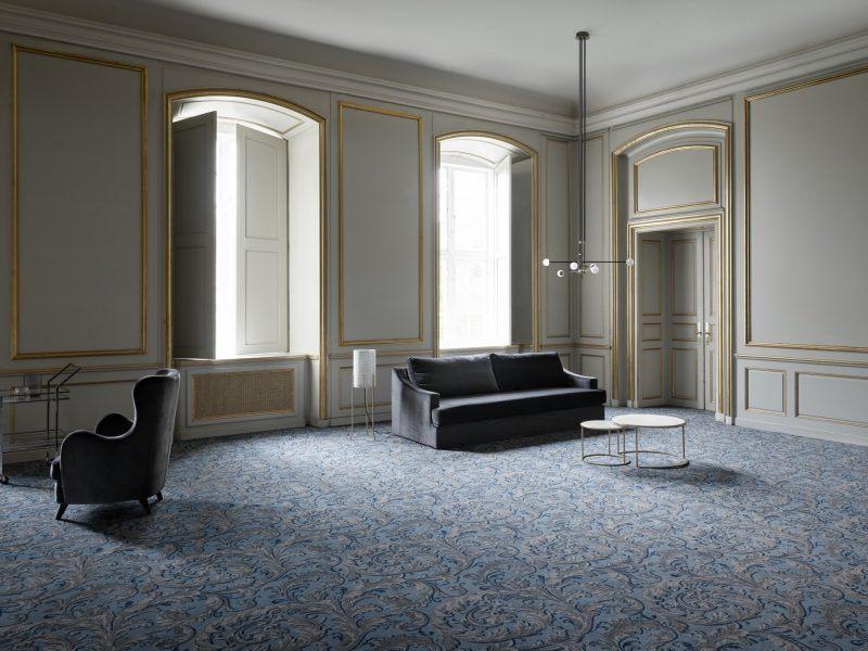 Mocheta Classic Versailles by EGE Carpets