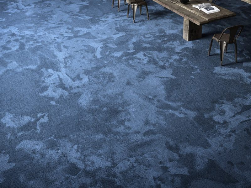 Model Mocheta Trafic Intens ReForm Terra 0795560 by EGE Carpets | Carpet & More