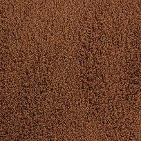 133 Cinnamon