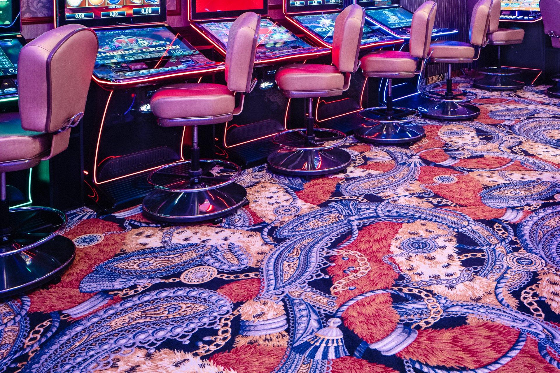 20200608-casino-veranda-copyright-vanillaroads-002