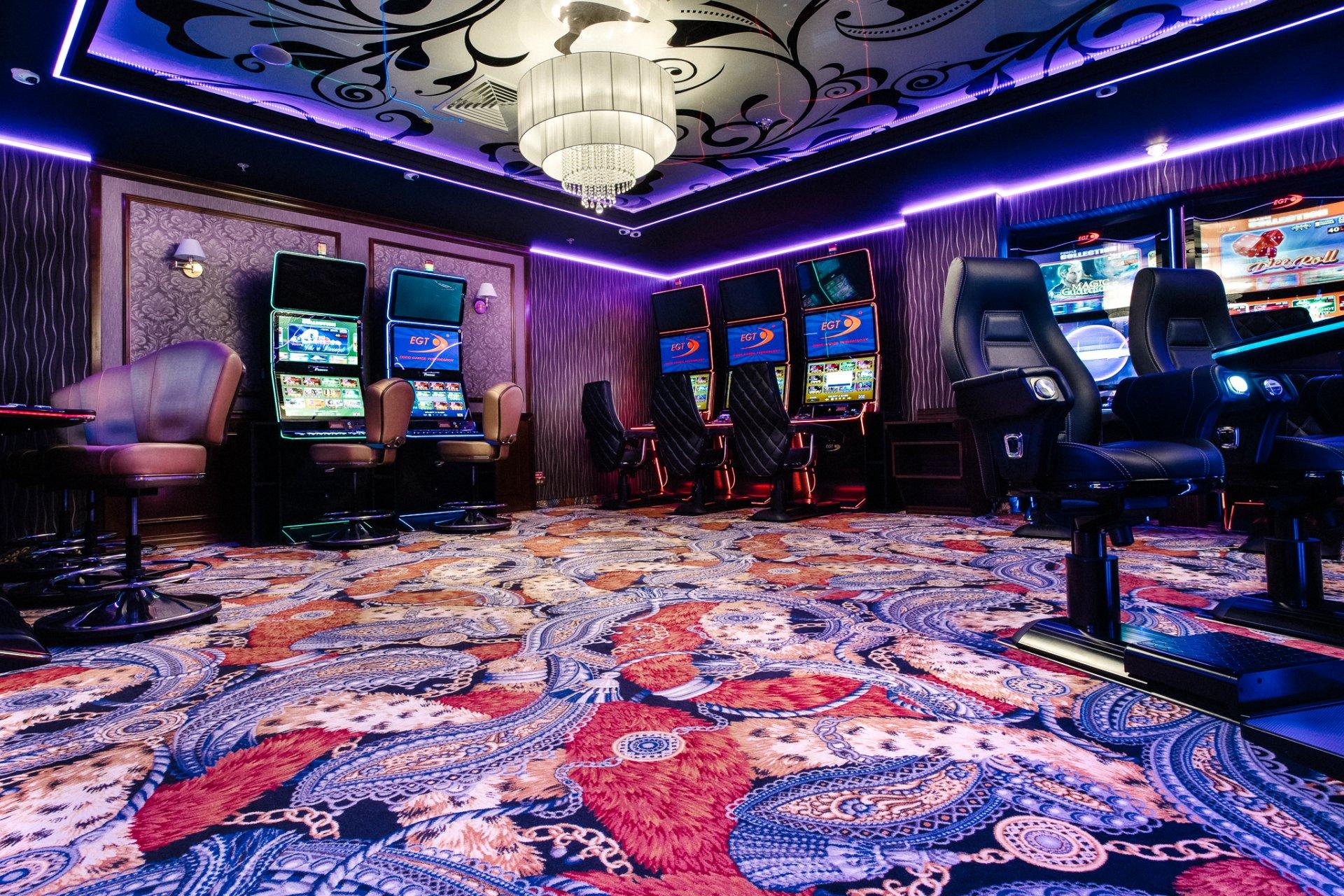 20200608-casino-veranda-copyright-vanillaroads-005