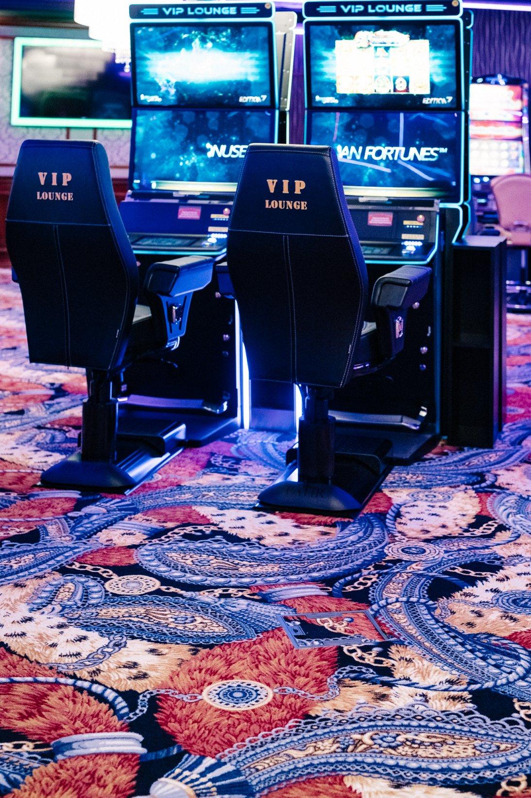 20200608-casino-veranda-copyright-vanillaroads-011