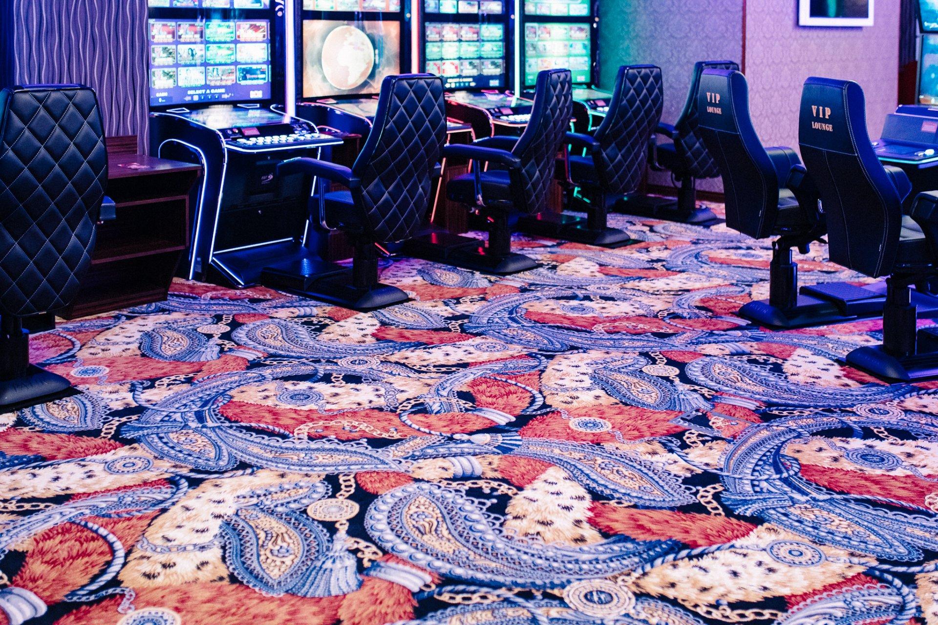 20200608-casino-veranda-copyright-vanillaroads-016