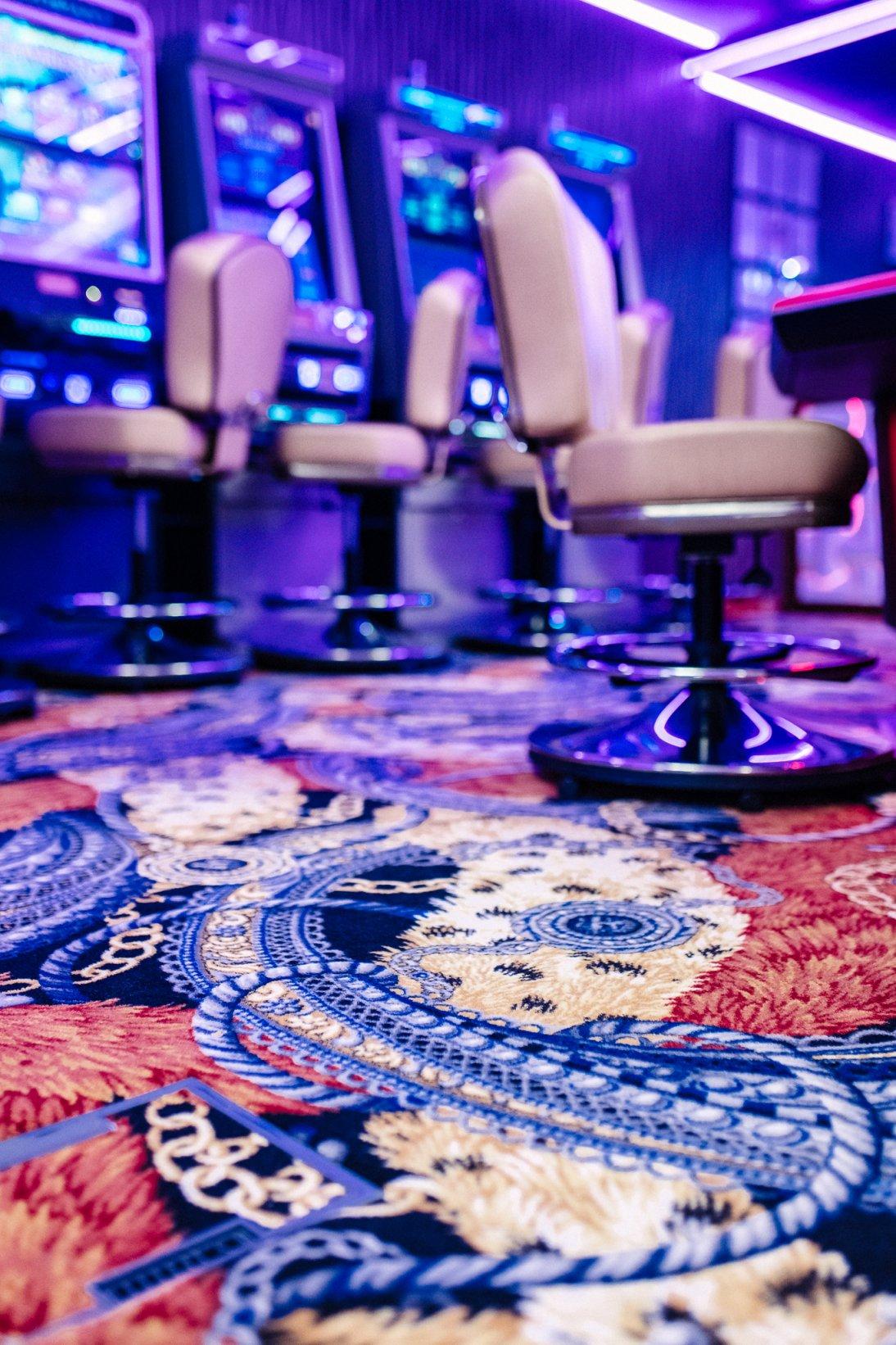 20200608-casino-veranda-copyright-vanillaroads-017