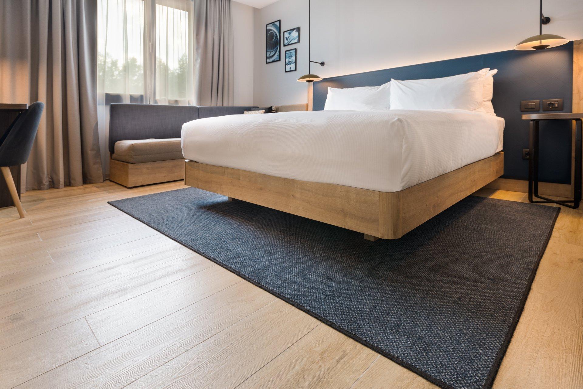 20200625-carpet-and-more-hilton-otopeni-01-PRINCIPALA