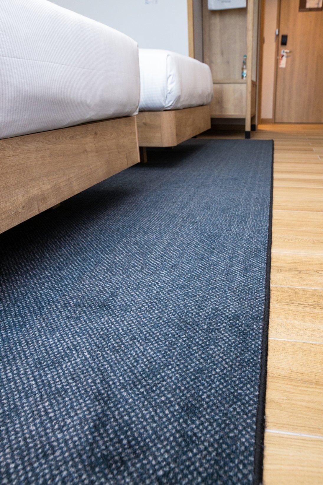 20200625-carpet-and-more-hilton-otopeni-08