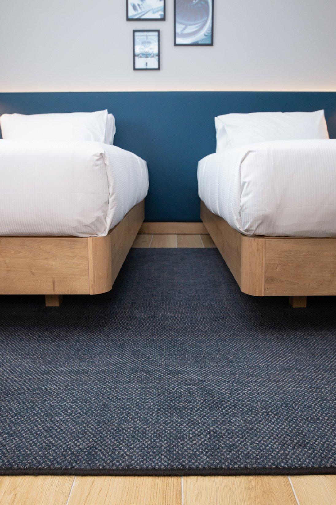 20200625-carpet-and-more-hilton-otopeni-10
