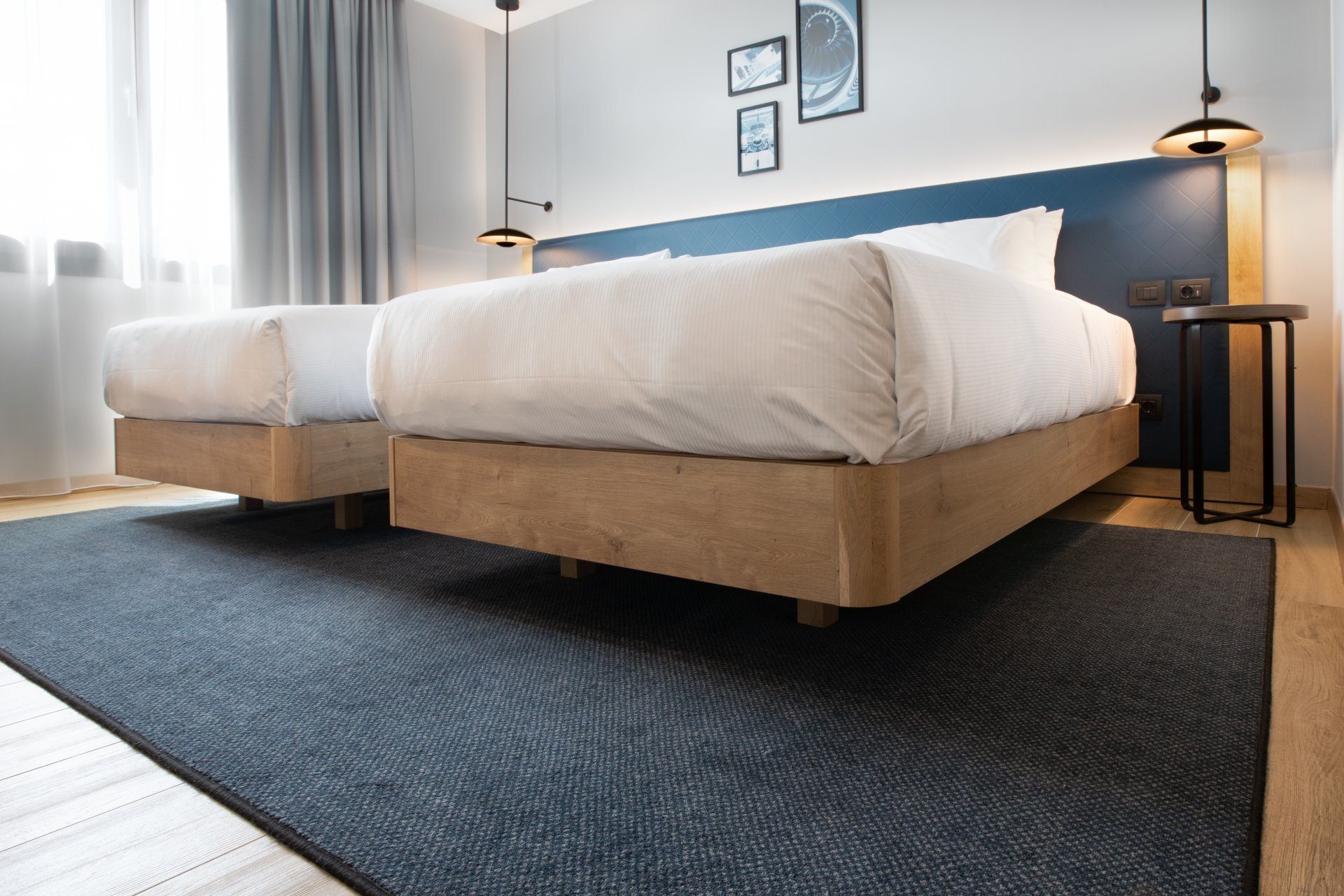 20200625-carpet-and-more-hilton-otopeni-13