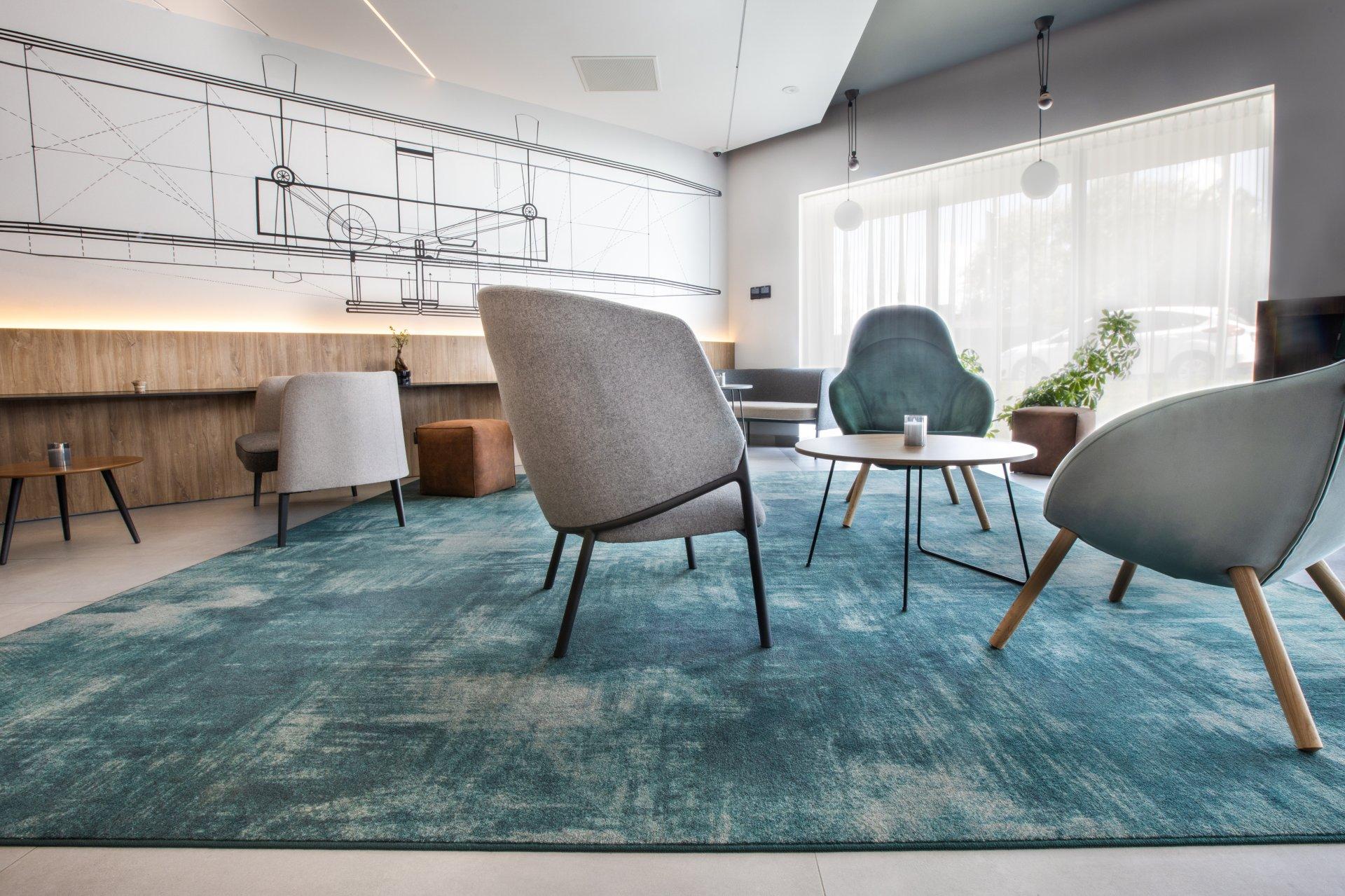 20200625-carpet-and-more-hilton-otopeni-20