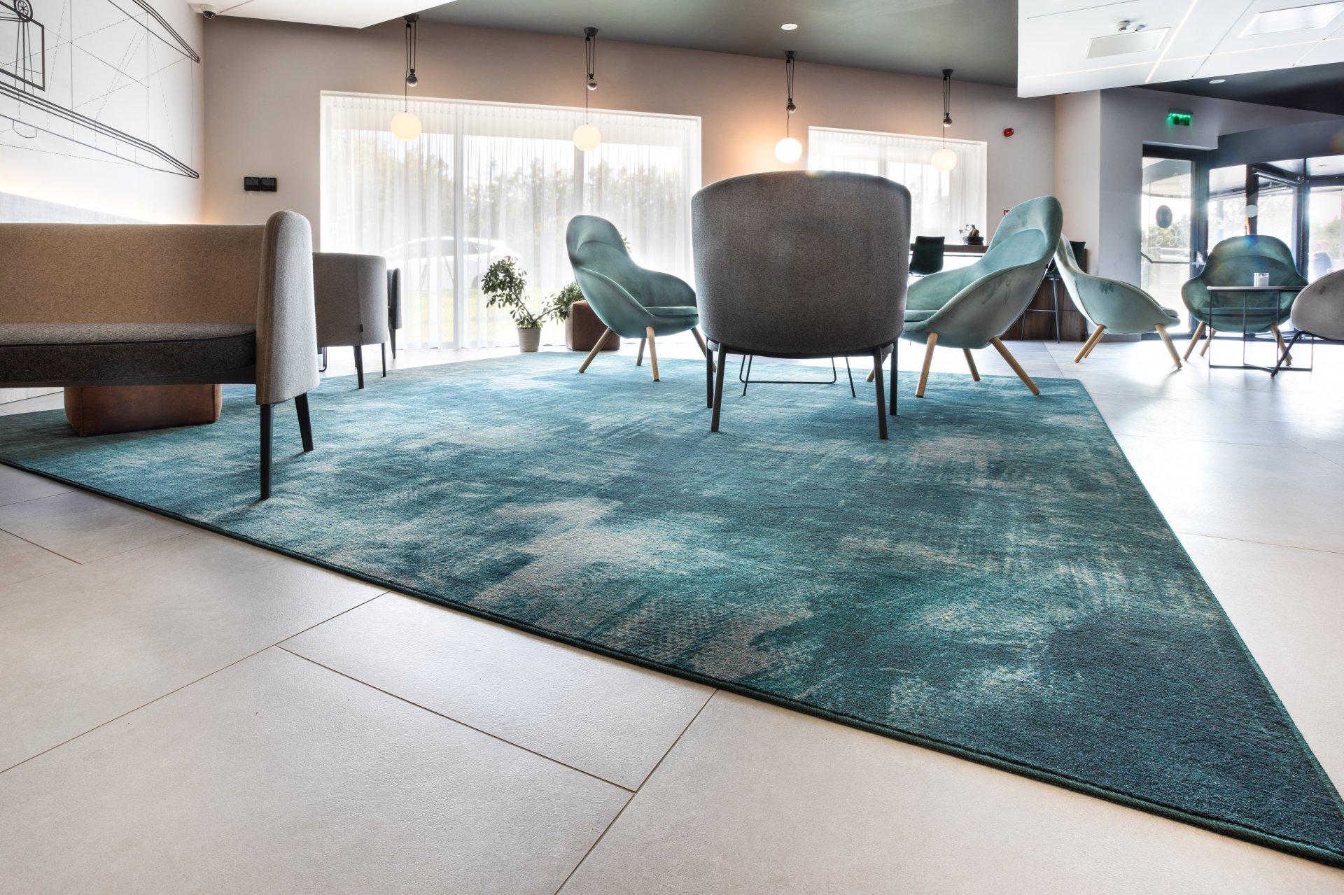 20200625-carpet-and-more-hilton-otopeni-21