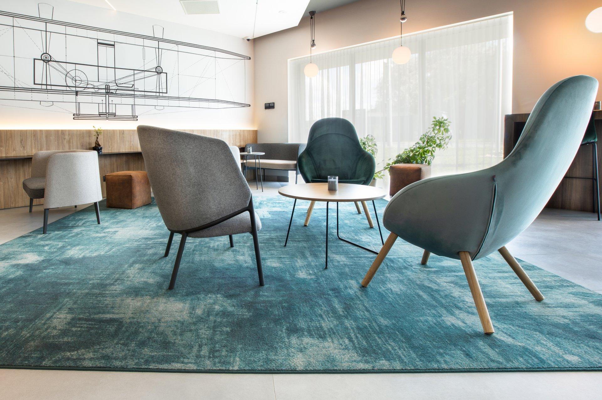 20200625-carpet-and-more-hilton-otopeni-22