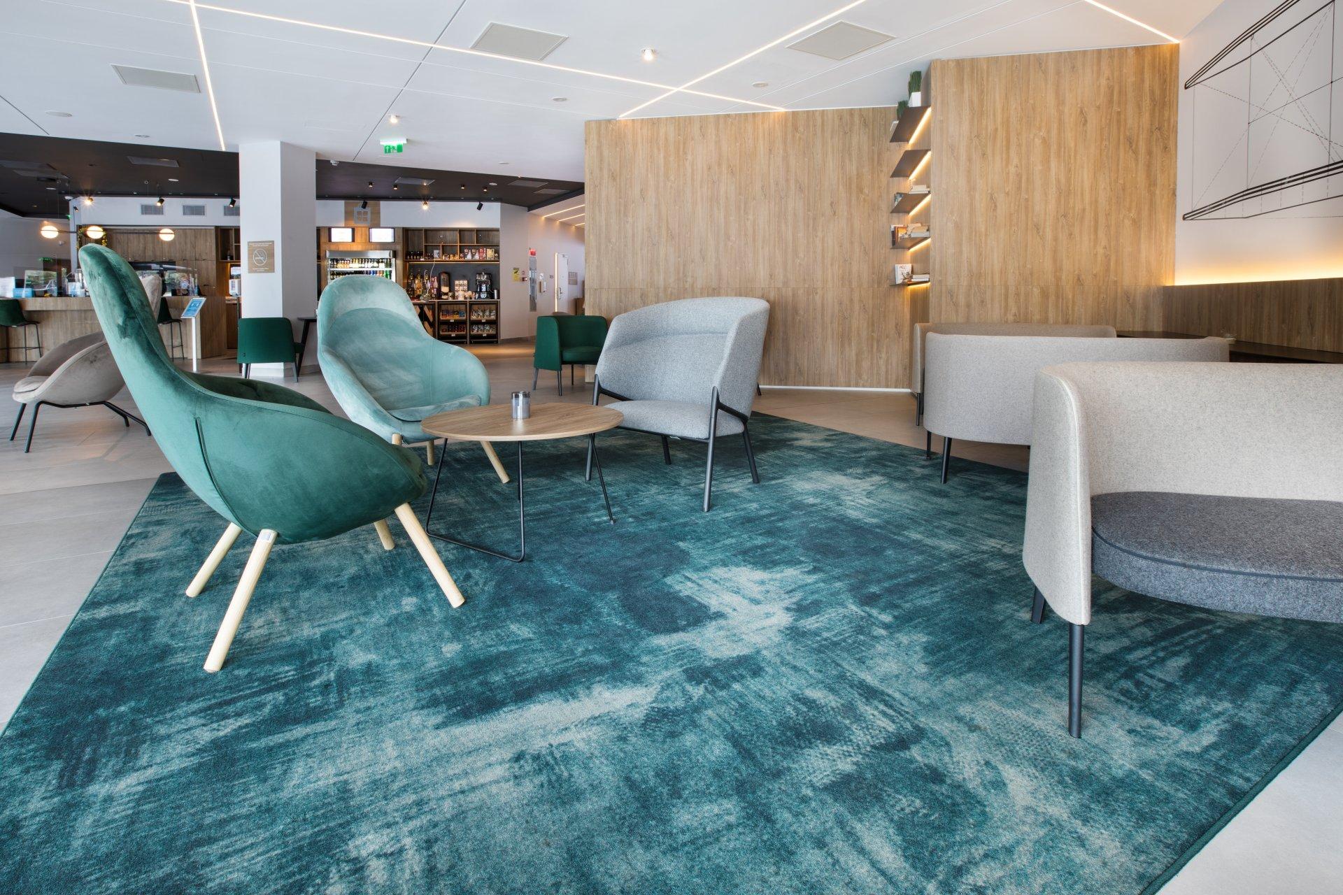 20200625-carpet-and-more-hilton-otopeni-24