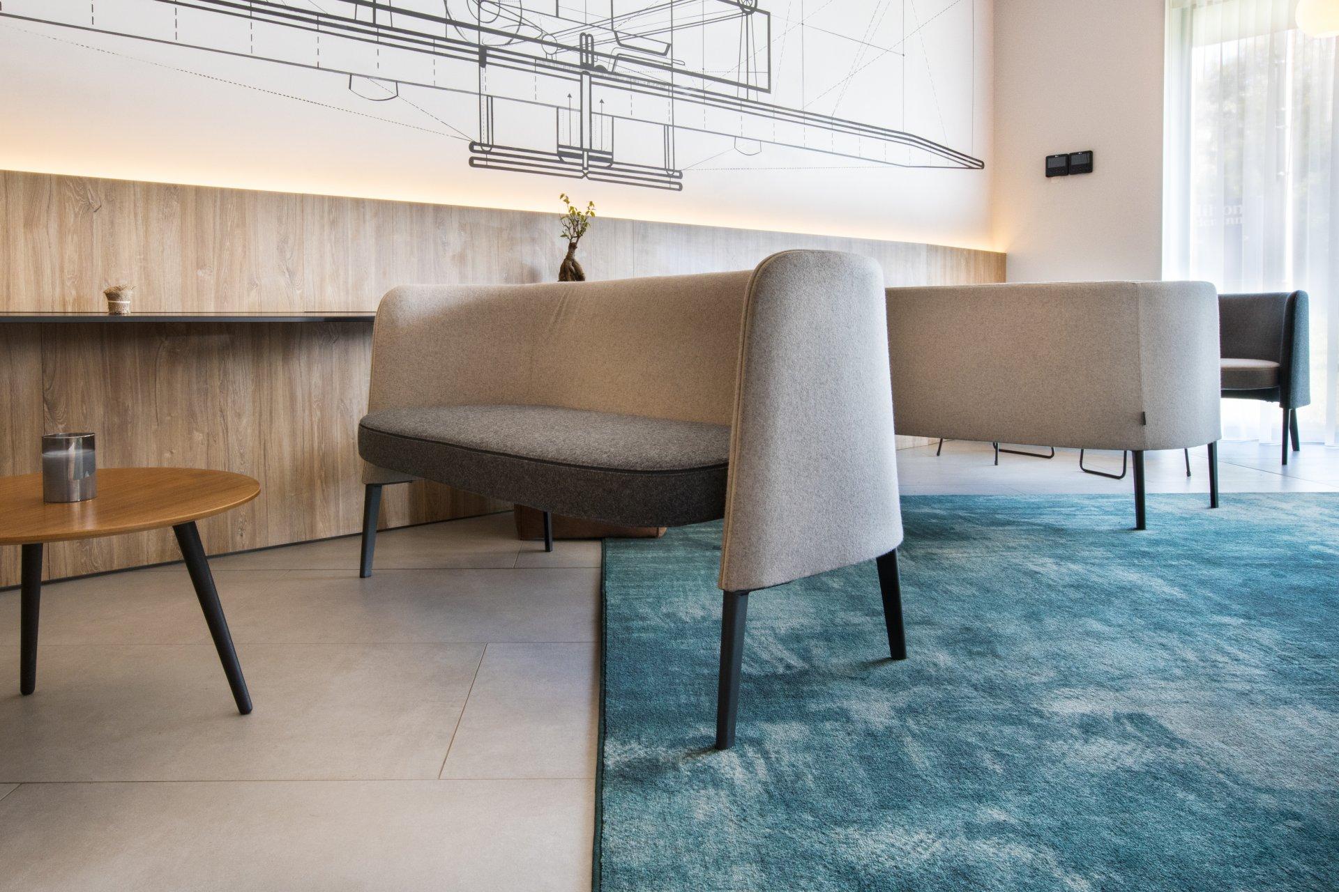 20200625-carpet-and-more-hilton-otopeni-25