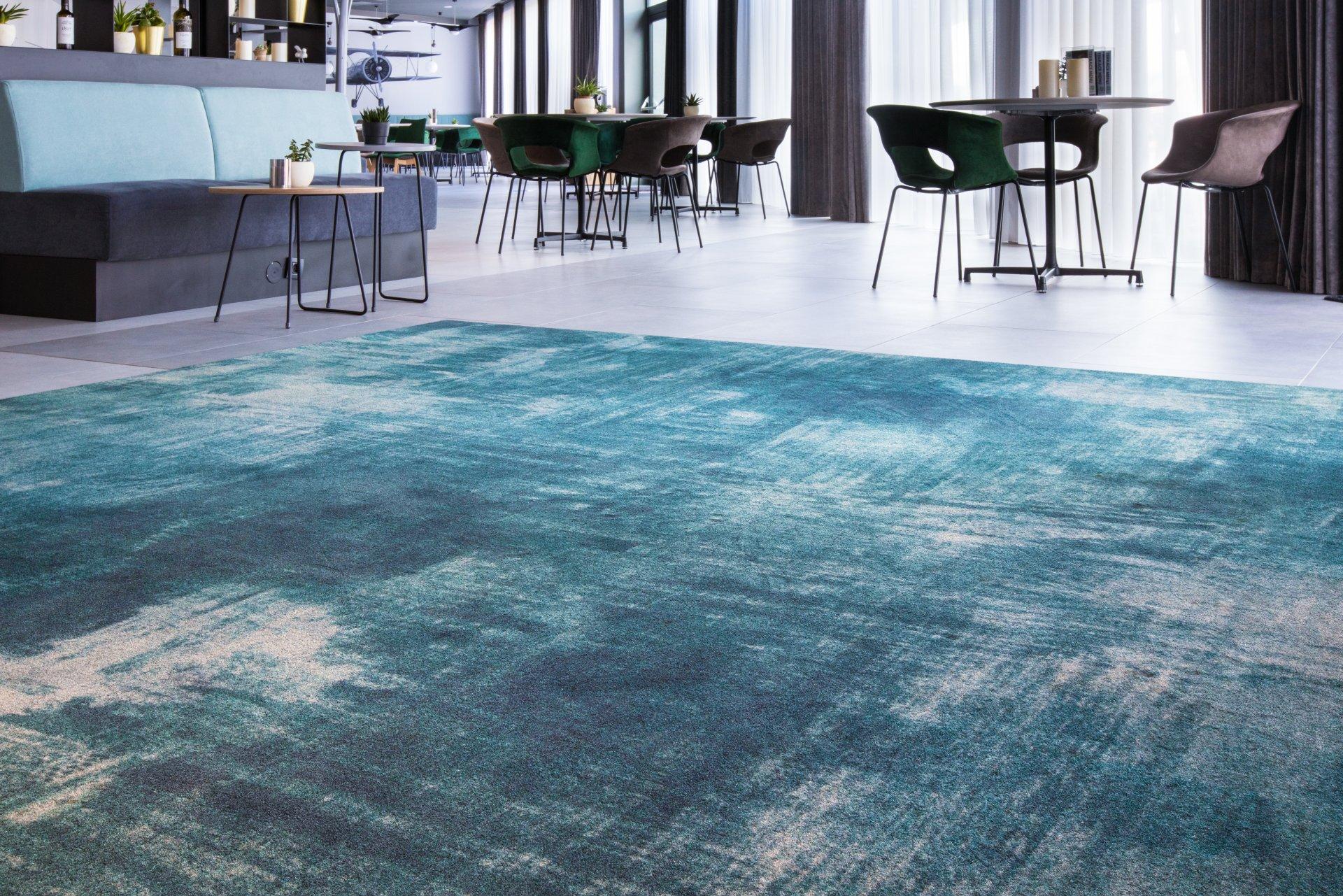 20200625-carpet-and-more-hilton-otopeni-30