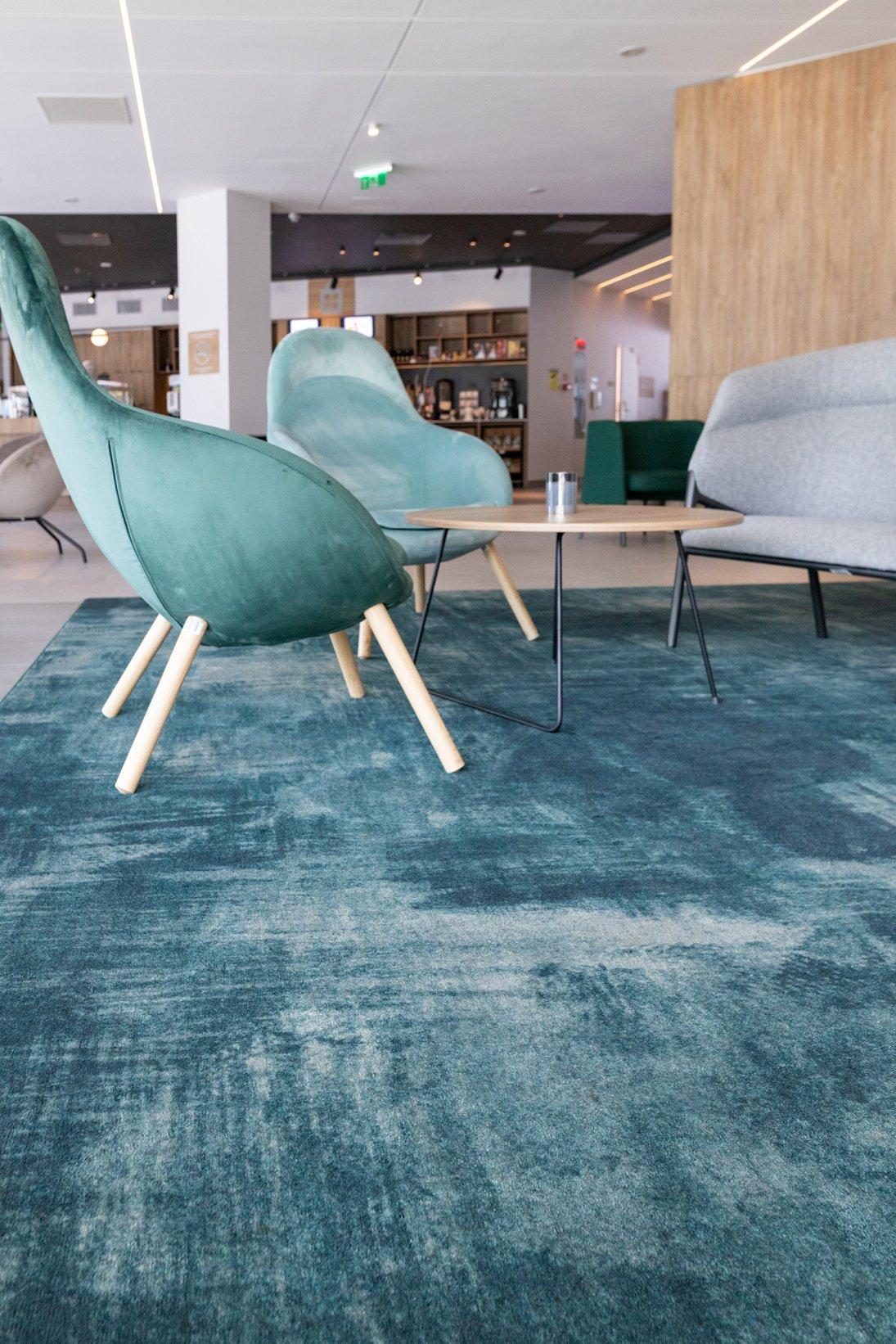 20200625-carpet-and-more-hilton-otopeni-31