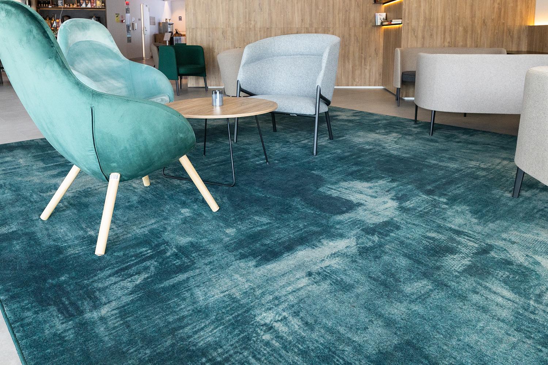 20200625-carpet-and-more-hilton-otopeni-32