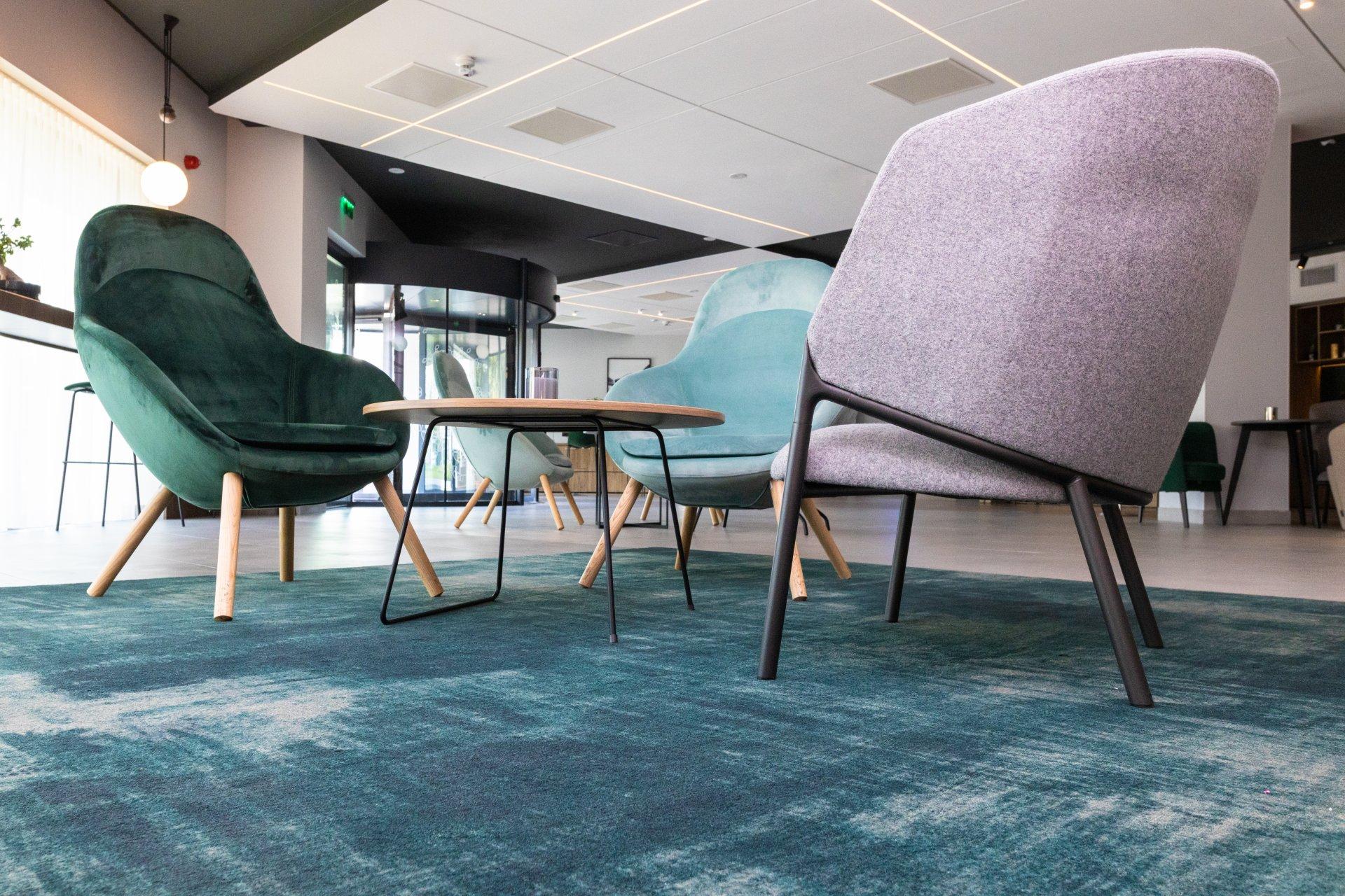 20200625-carpet-and-more-hilton-otopeni-33