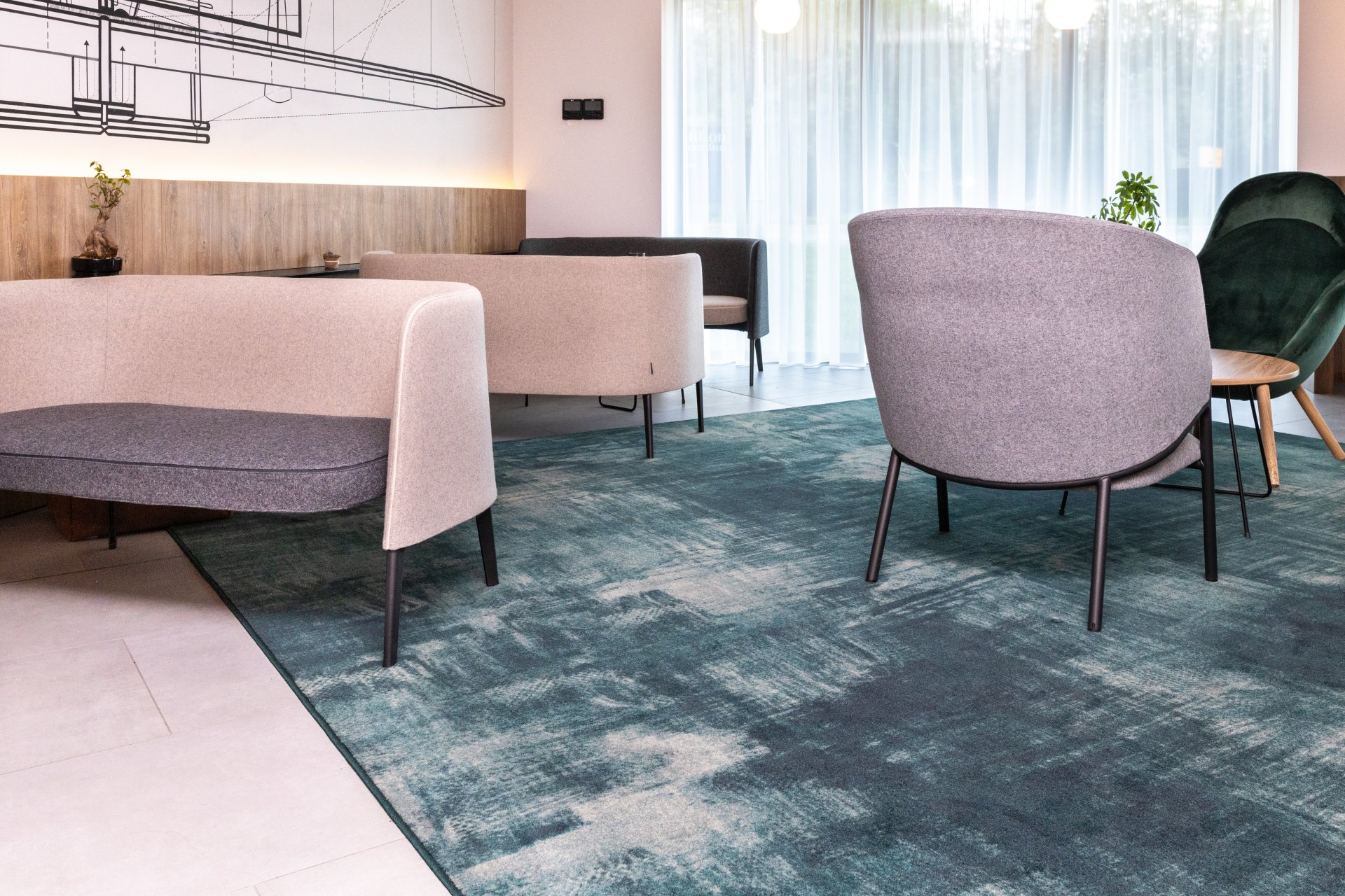 20200625-carpet-and-more-hilton-otopeni-34