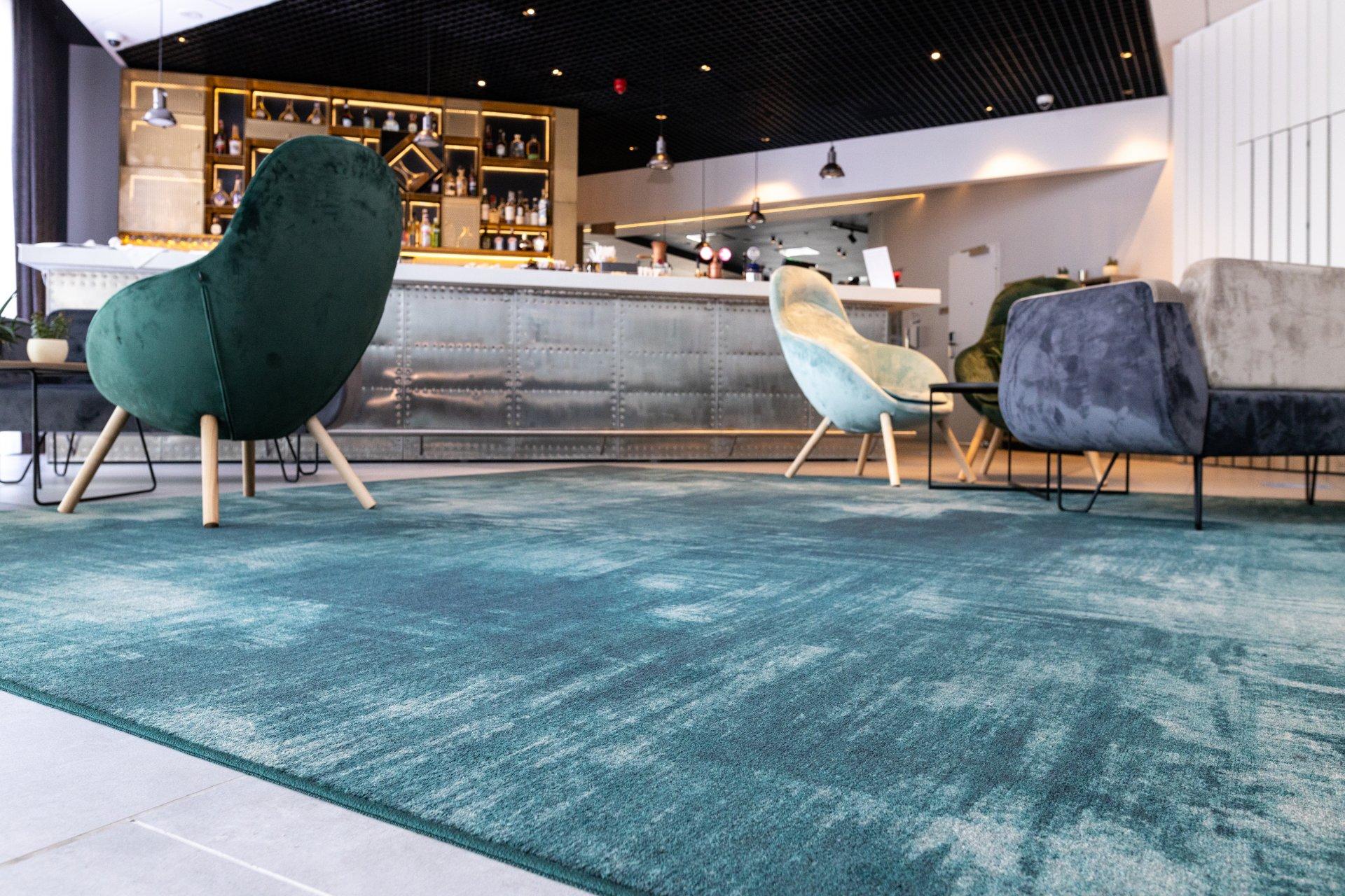 20200625-carpet-and-more-hilton-otopeni-35