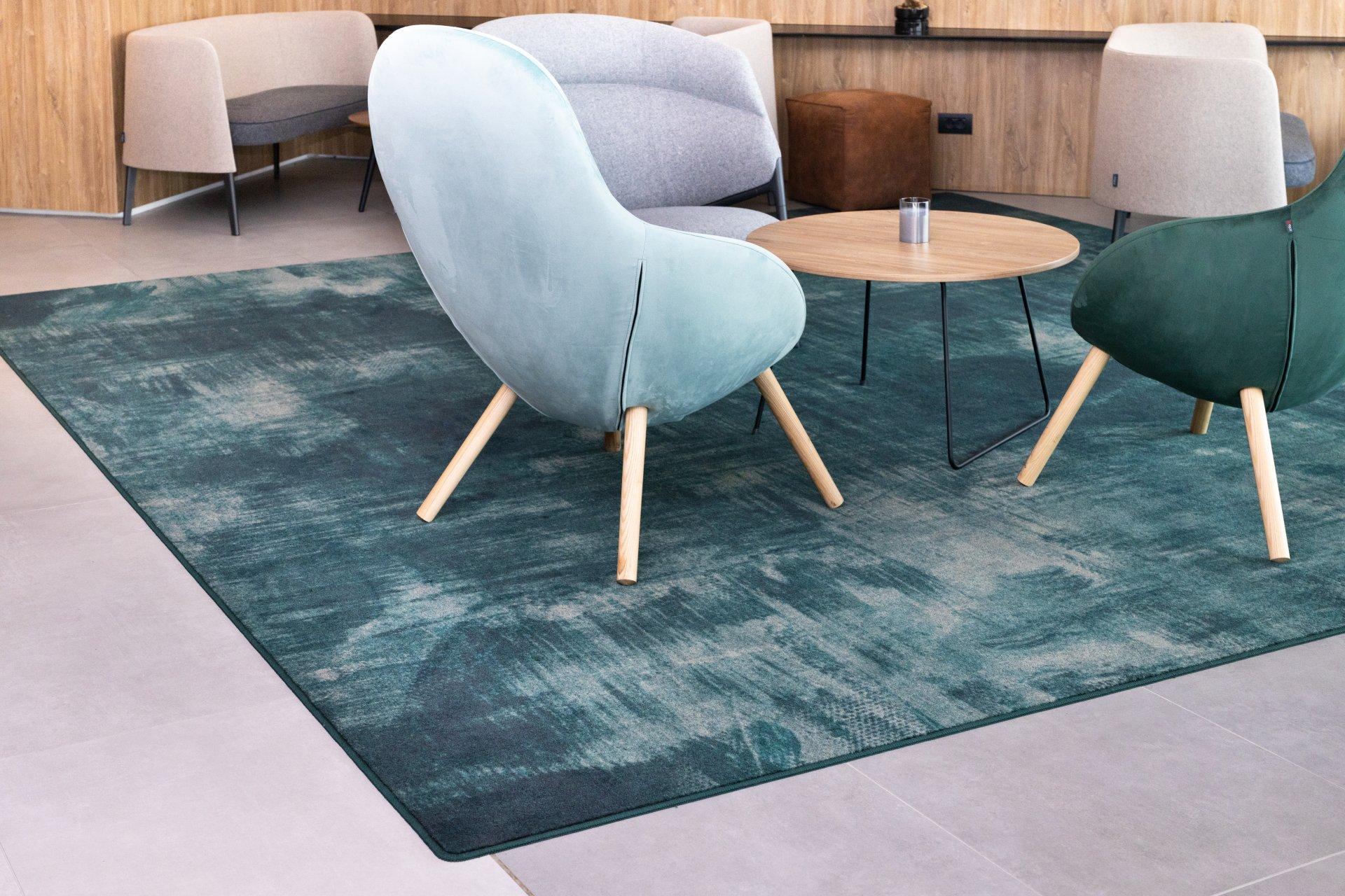20200625-carpet-and-more-hilton-otopeni-37
