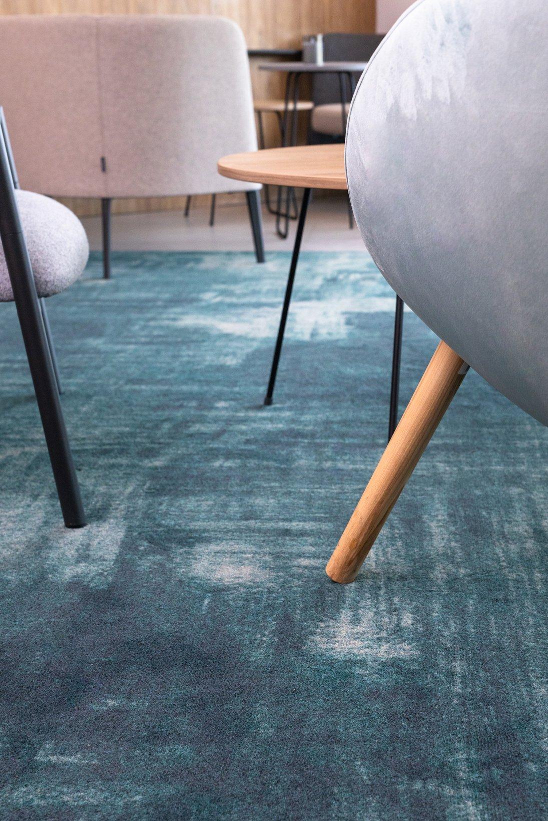 20200625-carpet-and-more-hilton-otopeni-39