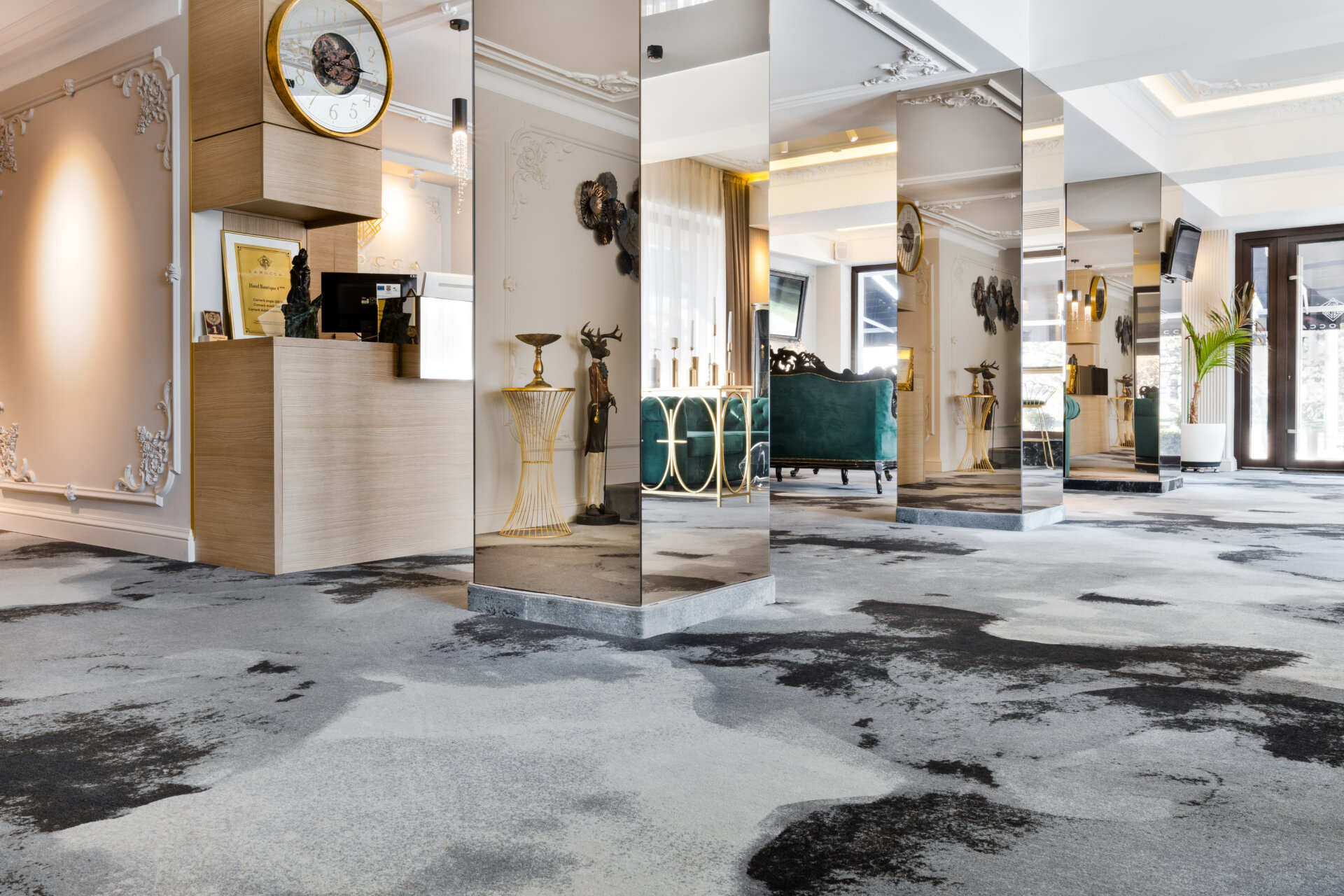 20210303-carpet&more-hotel-rocca-craiovaby-hugmedia-02