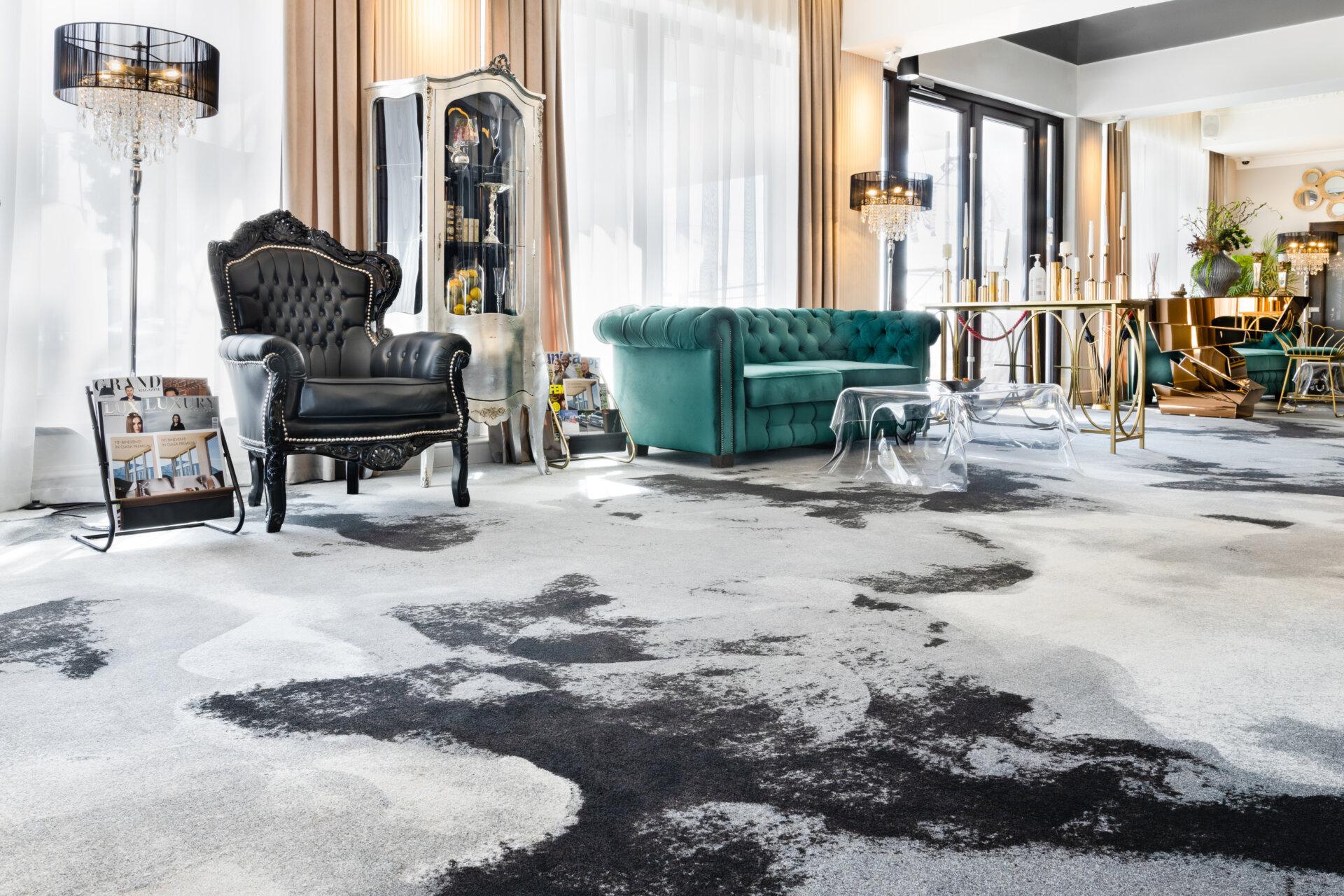 20210303-carpet&more-hotel-rocca-craiovaby-hugmedia-03