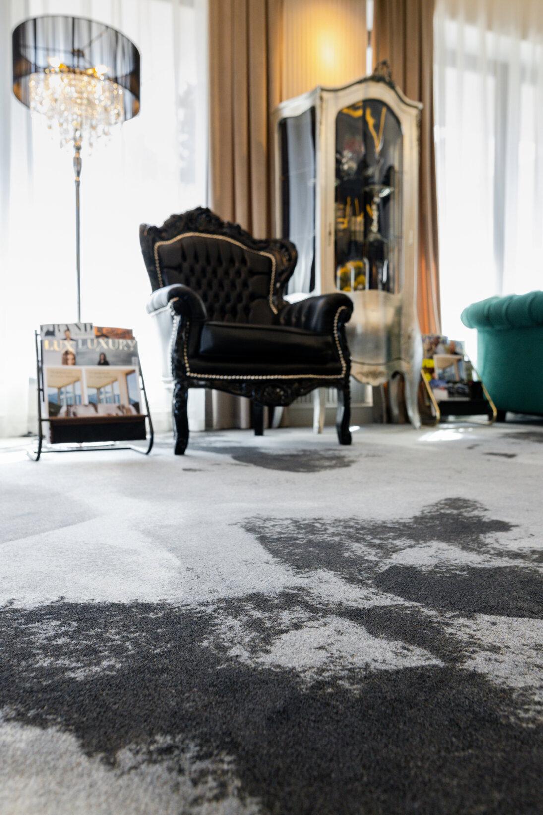 20210303-carpet&more-hotel-rocca-craiovaby-hugmedia-04
