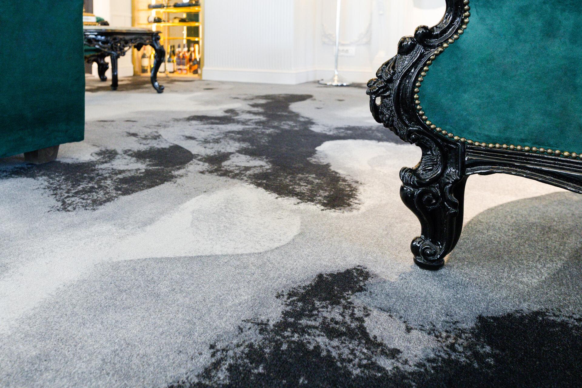 20210303-carpet&more-hotel-rocca-craiovaby-hugmedia-06