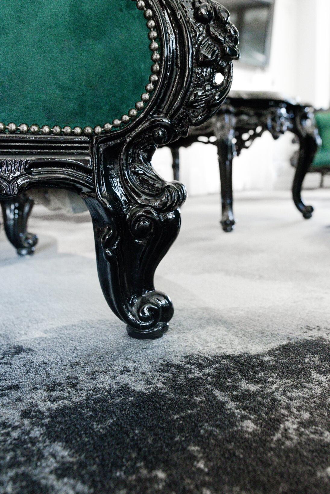 20210303-carpet&more-hotel-rocca-craiovaby-hugmedia-07