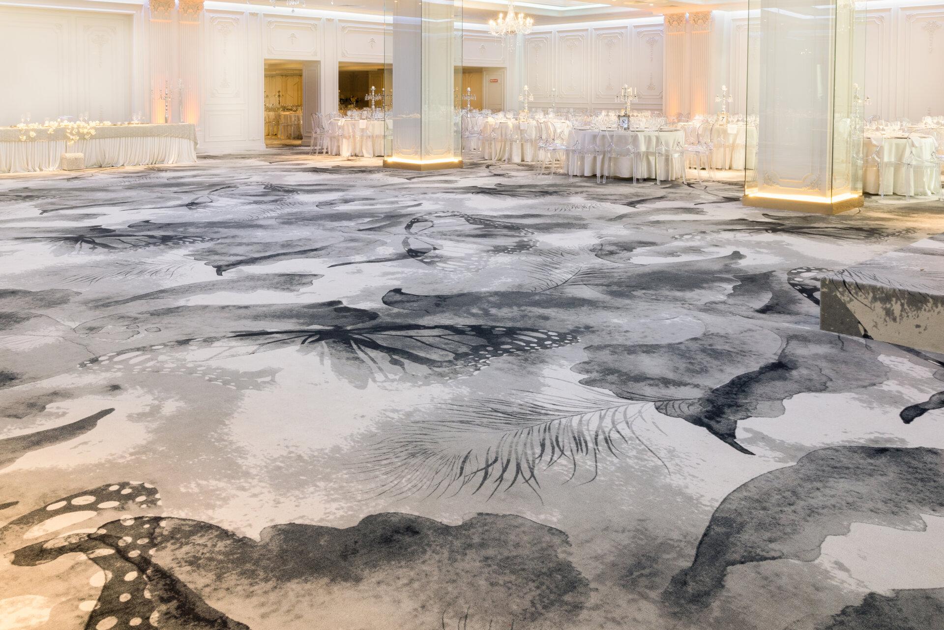 20210303-carpet&more-hotel-rocca-craiovaby-hugmedia-13