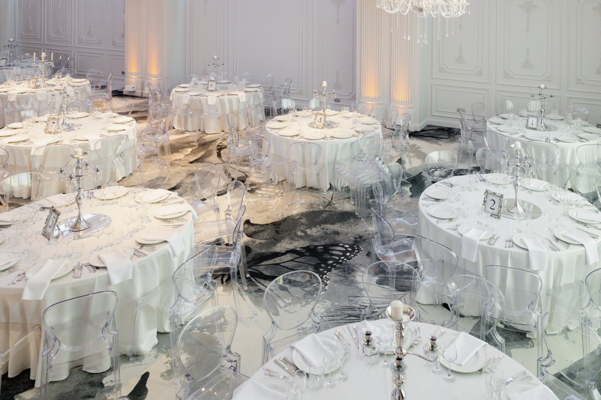 20210303-carpet&more-hotel-rocca-craiovaby-hugmedia-15