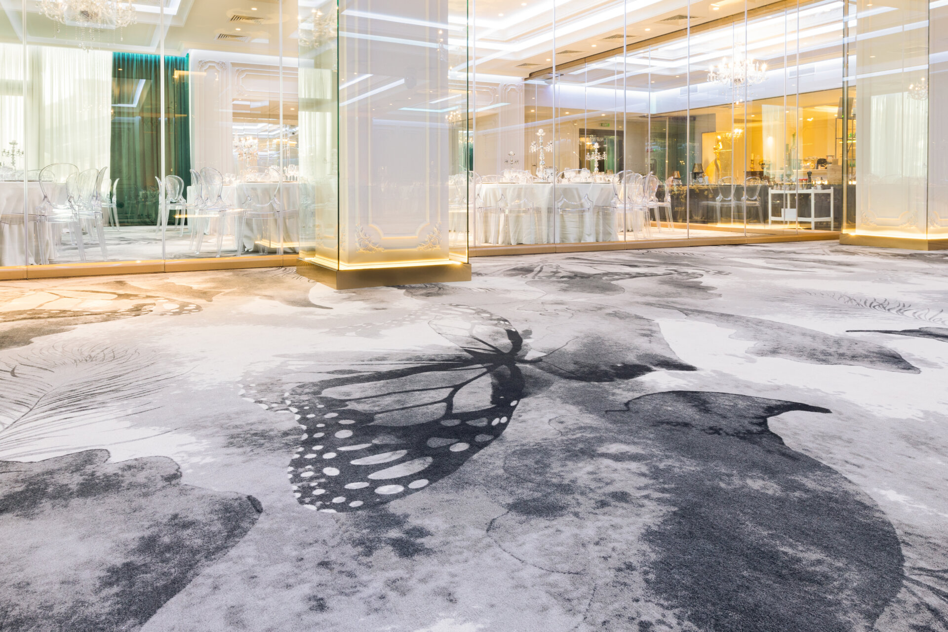20210303-carpet&more-hotel-rocca-craiovaby-hugmedia-16