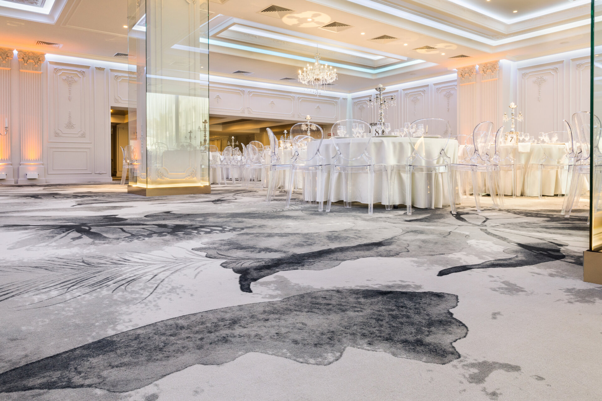 20210303-carpet&more-hotel-rocca-craiovaby-hugmedia-17