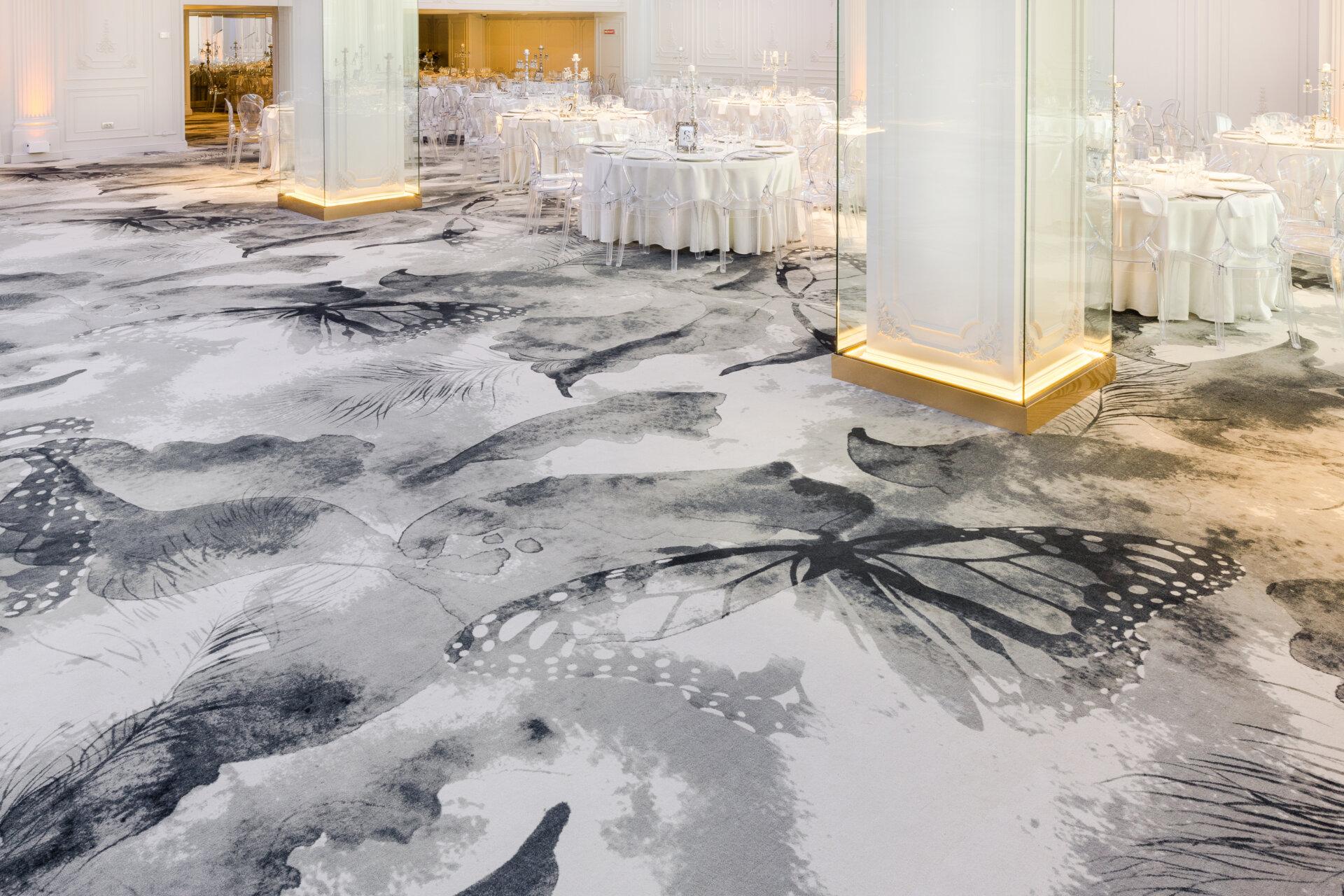 20210303-carpet&more-hotel-rocca-craiovaby-hugmedia-19