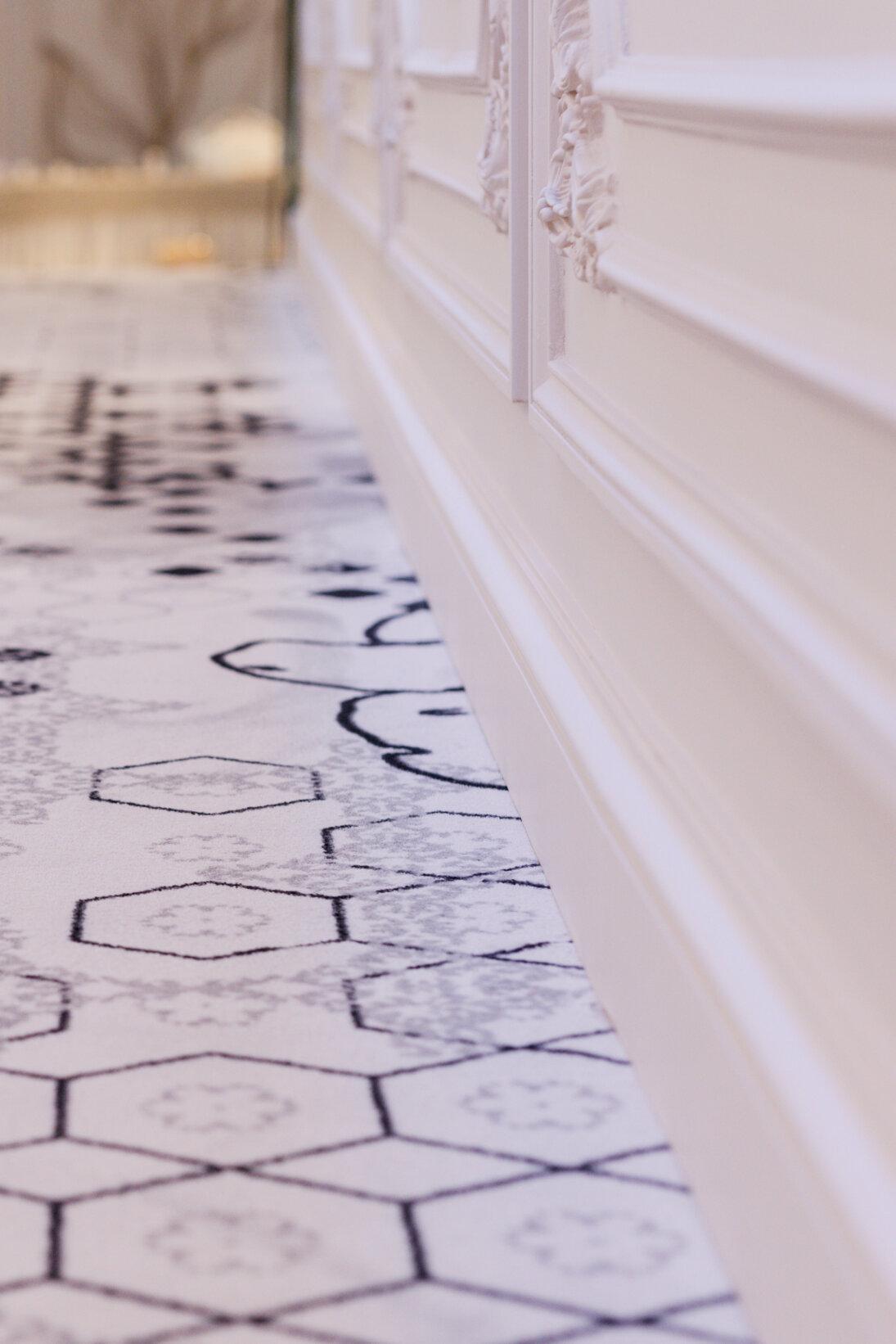 20210303-carpet&more-hotel-rocca-craiovaby-hugmedia-23