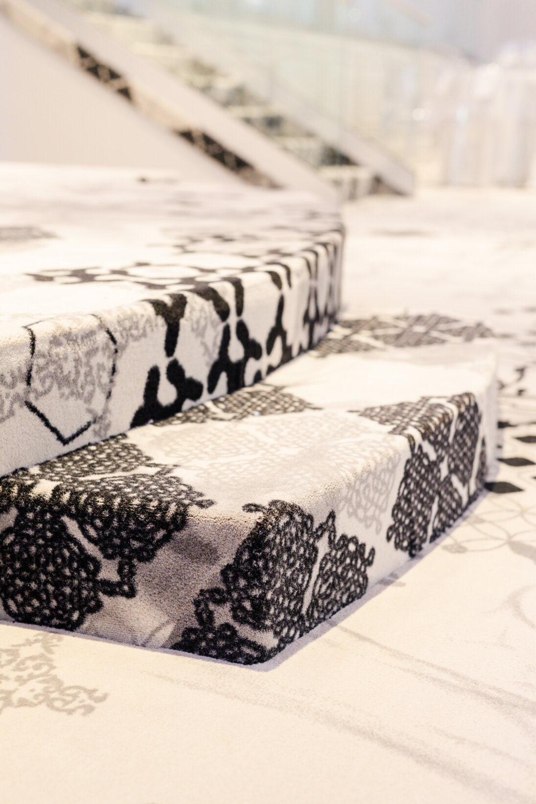 20210303-carpet&more-hotel-rocca-craiovaby-hugmedia-30