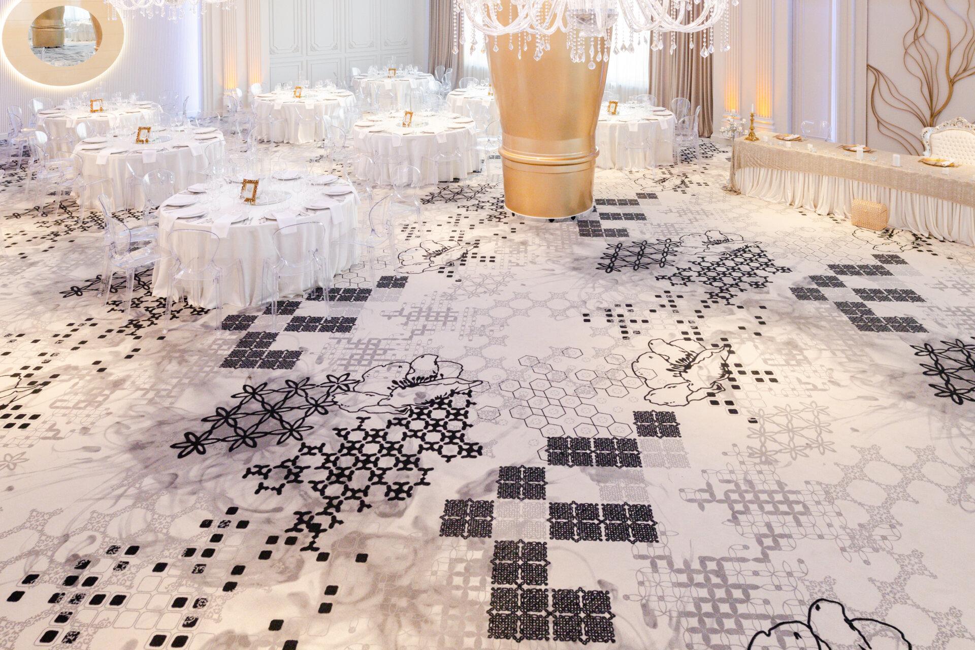 20210303-carpet&more-hotel-rocca-craiovaby-hugmedia-35