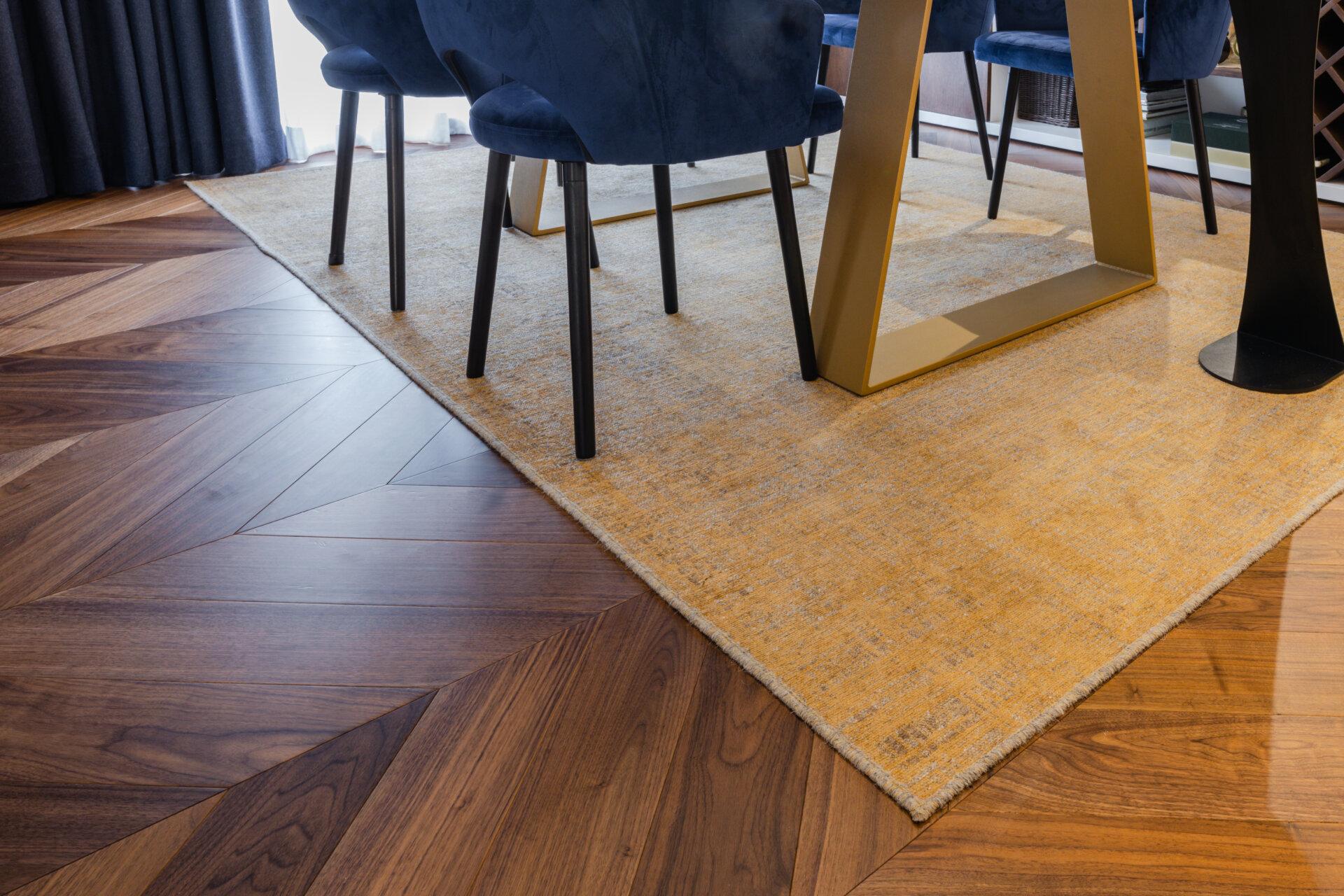 20210303-carpet&more-ap-cristi-craiova-by-hugmedia-04