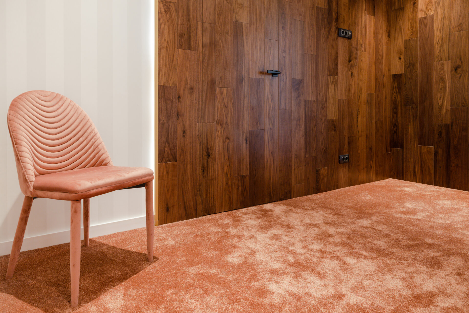 20210303-carpet&more-ap-cristi-craiova-by-hugmedia-05