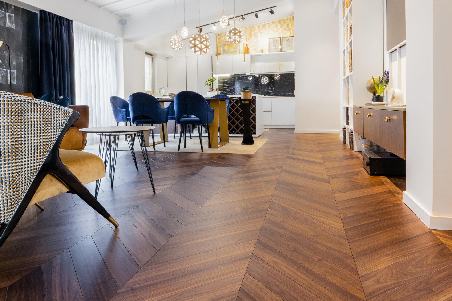 20210303-carpet&more-ap-cristi-craiova-by-hugmedia-13